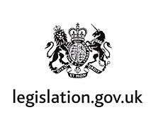 Legislation_logo.png