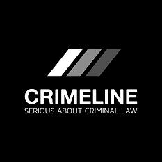 Crimeline logo 2.png
