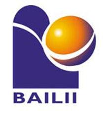 bailii_logo_large.jpg
