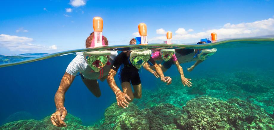 easybreath-snorkeling-cancun.jpg