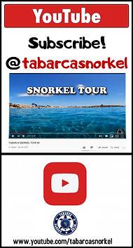 Youtube Tabarca Snorkel.jpg
