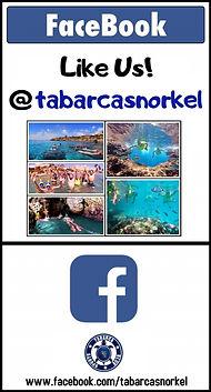 Facebook Tabarca Snorkel.jpg