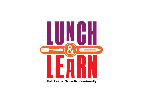 Lunch-and-Learn-wide.png