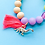 Thumbnail: Brontosaurus Bracelet