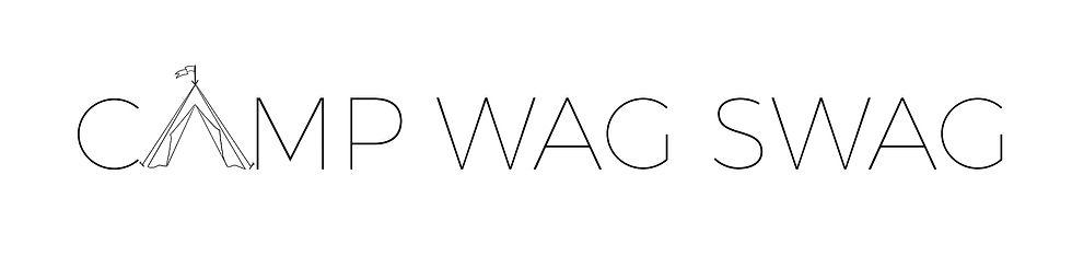 CAMP WAG SWAG BANNER.jpg