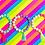 Thumbnail: Color Stackers Bracelets