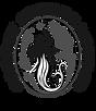 Orkney Spirits Limited Logo.png