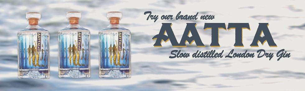 Aatta Launch Website Header 2.jpg