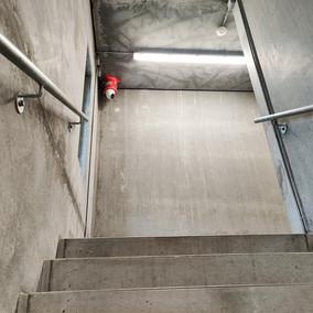 SITE-SECURITY løste problem i Horsens