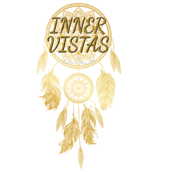 Inner Vistas - Logo - Main.png