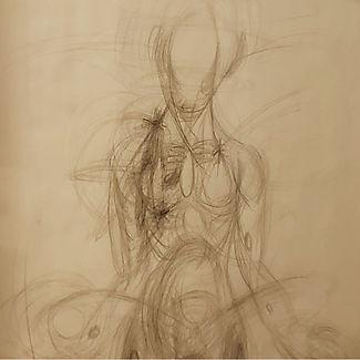 Body Reading Sketch.jpg