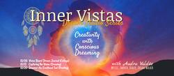 Inner Vistas-Dream Studio Series_102019_