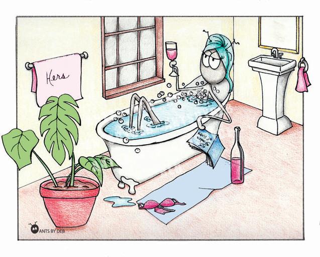 She spa