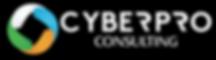 Cyberpro Consulting W_B+Logo.png