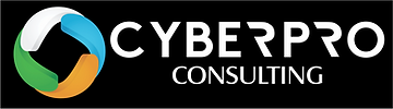 Cyberpro Consulting W_B+Logo.png