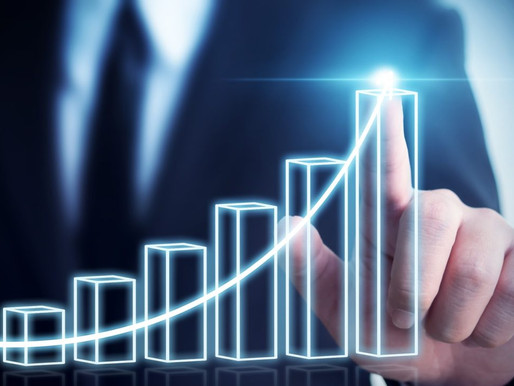 Ce câștigi dacă implementezi un ERP din noua generație?