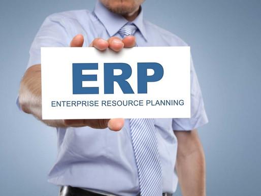 Care sunt adevăratele motive pentru care ar trebui să schimbi un ERP ?