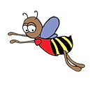 beeflying.png