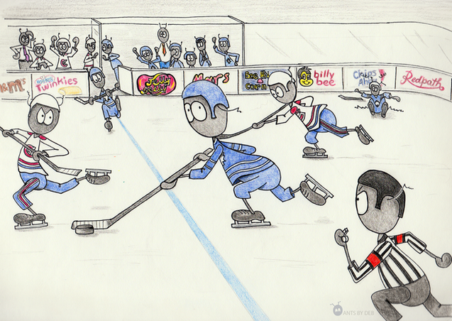 Hockey time.png