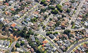 Southern-California-Suburban-517931404_2