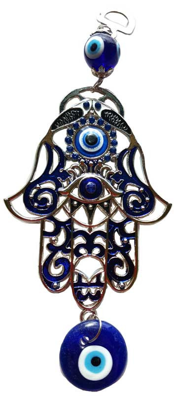 ... Eye Wall Hanging, Owl Decorations Owl Home Decor, Evil Eye Protection,  Metaphysical Wall Hangings, Good Luck Amulets, Good Luck Talismans, ...