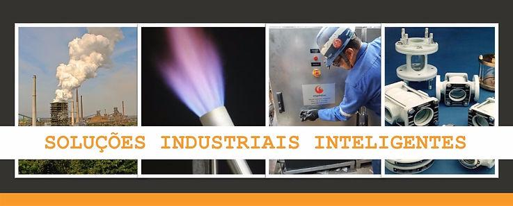 emissões; ignição; manutenção; niveis; queimador; automação; chama