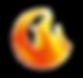 Logo Engefreitas