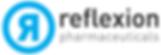 Reflexion Logo - Original.png