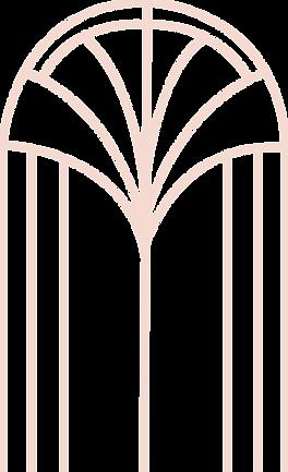 Porta.png