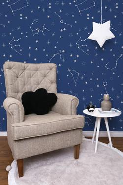 constelações_azul_escuro