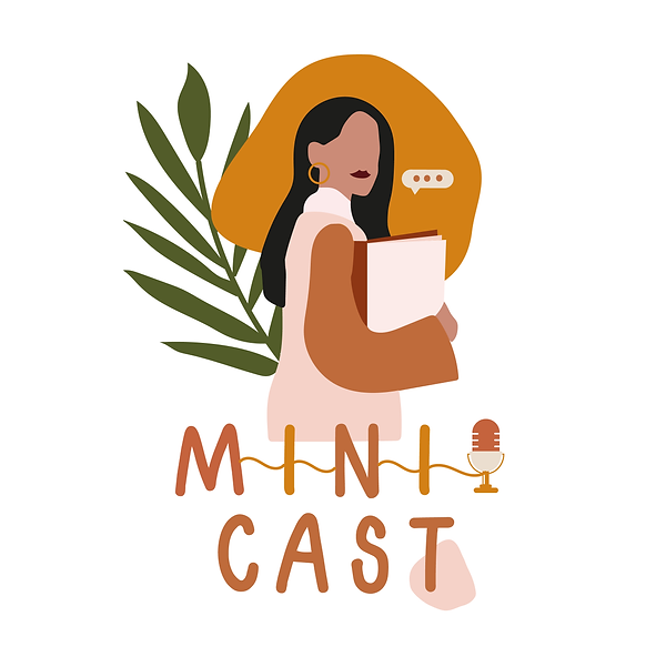 Minicast 1 Feed.png