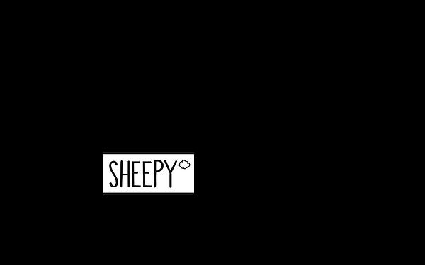 sheepy.png