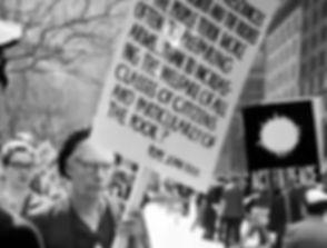 Dorothy-Day-protest.jpg
