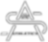 sHe-Athletics-Logo.png