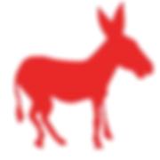 Logo Ane Rouge SEUL.png