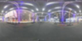 Videos em 360 graus VR