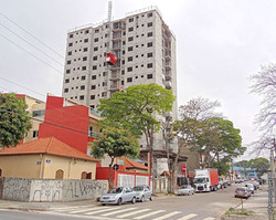Fotografia Imobiliária