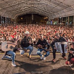 Show Léo Duarte