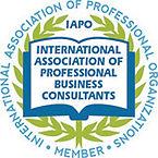 IAP Logo.jpg