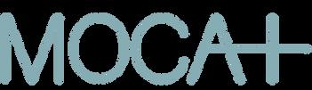MOCA+ Logo_Blue hi-res small.png
