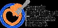 GAHFN logo Transparent.png