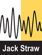 Jack%20Straw%20-%20color_edited.png