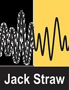 Jack%20Straw%20-%20color_edited.png