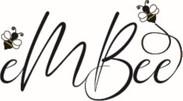 eMBee logo 6 (Large).jpg