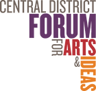 CD%20Forum%20Logo_2018_edited.png