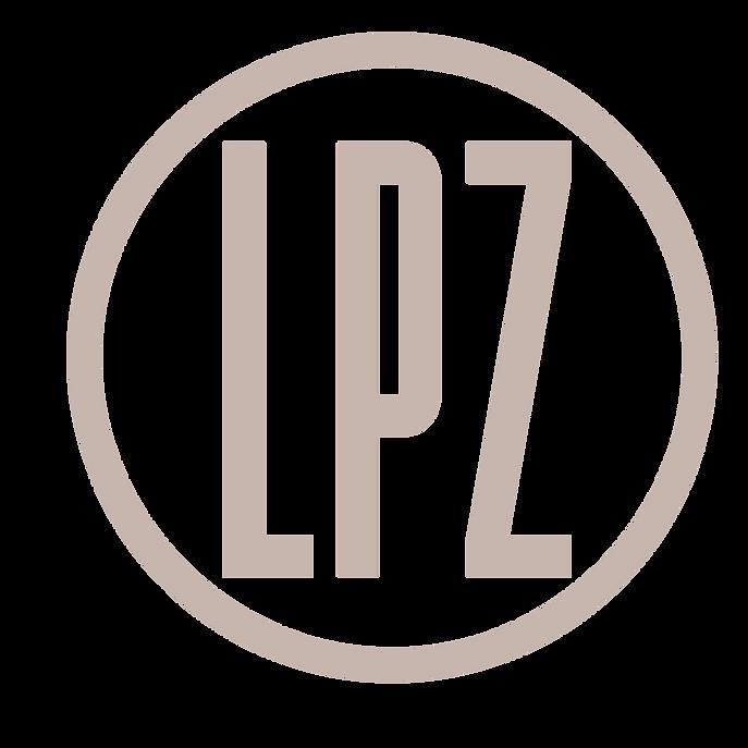 LPZ Creatives