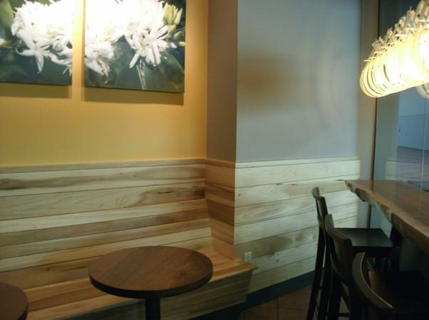Portland Coffee Roaster
