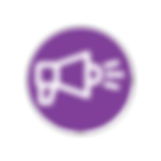 press_release_icon.png