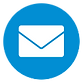 blue_email_icon.png