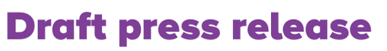 DraftPressReleaseTitle.png
